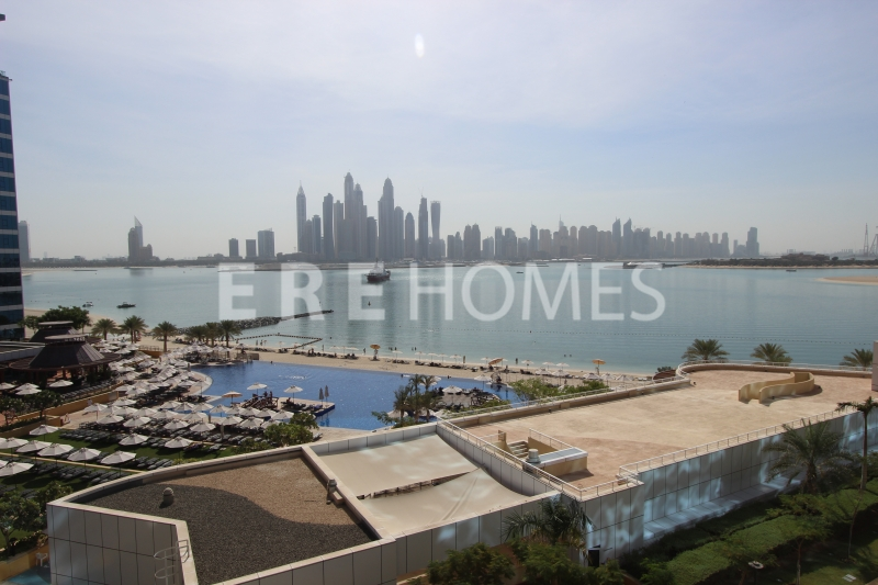 Beautiful Two Bedroom Apartment, Old Town, Al Tajer Er R 10348