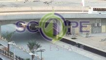 Dubai Sport City Venetain Building 2 Bedroom Full Canal View For Rent