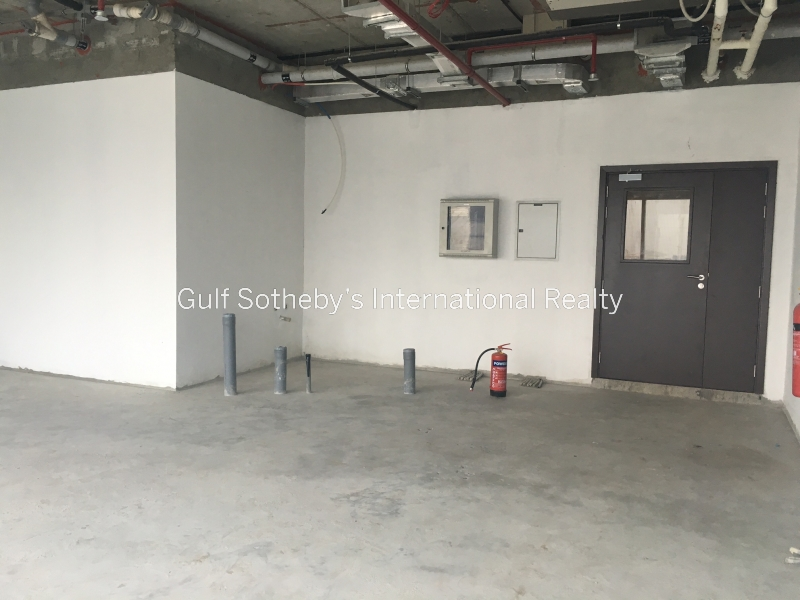 Well Priced Office For Rent In Business Bay