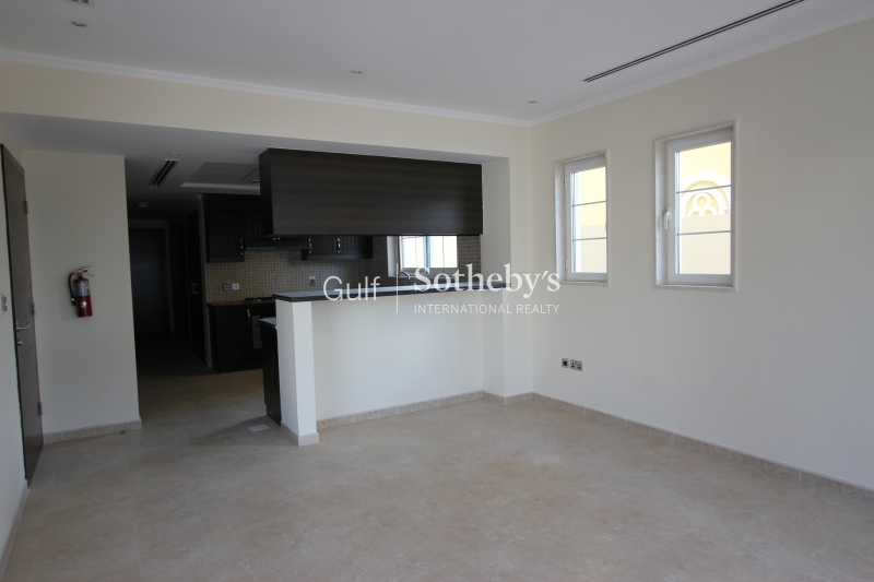 Type C2 In Alvorada 4, 5 Bedroom For 7m Er S 5315