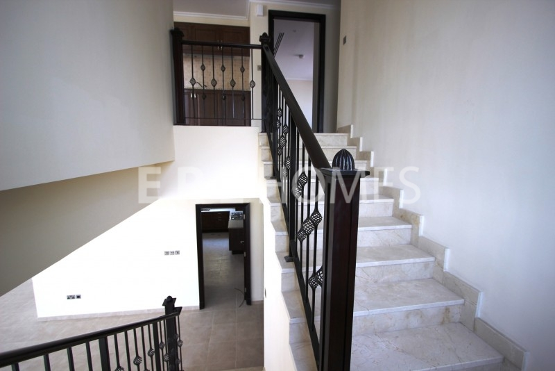 Furnished Superb One Bedroom Apartmentpartment In Golden Mile Er R 12088