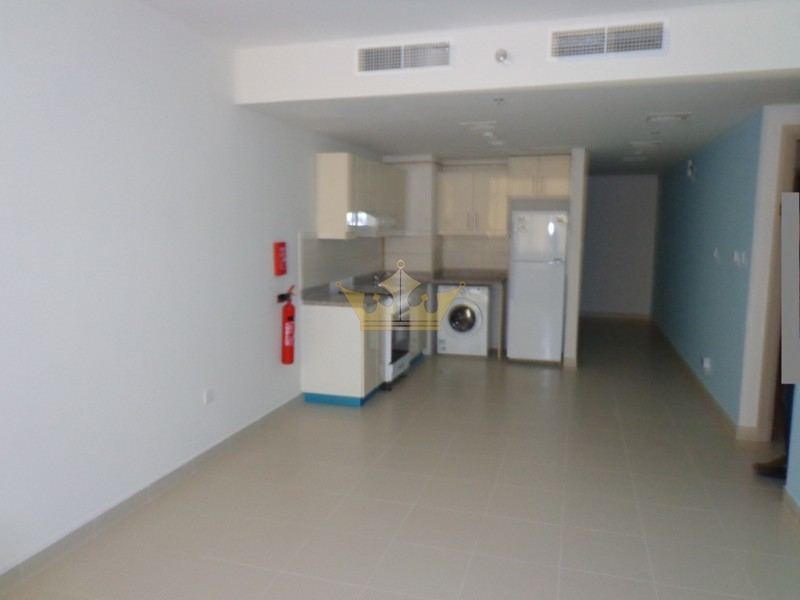 One Bedroom for Rent in Miracle Residence, Arjan