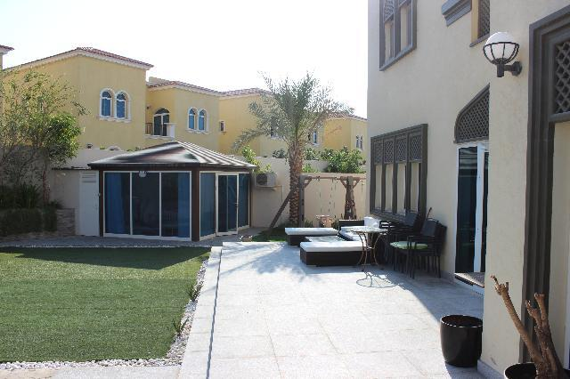 Wonderfully Furnished 1 Bed, Fountain View, The Residences 1, Downtown Aed 135,000 Er R 14248