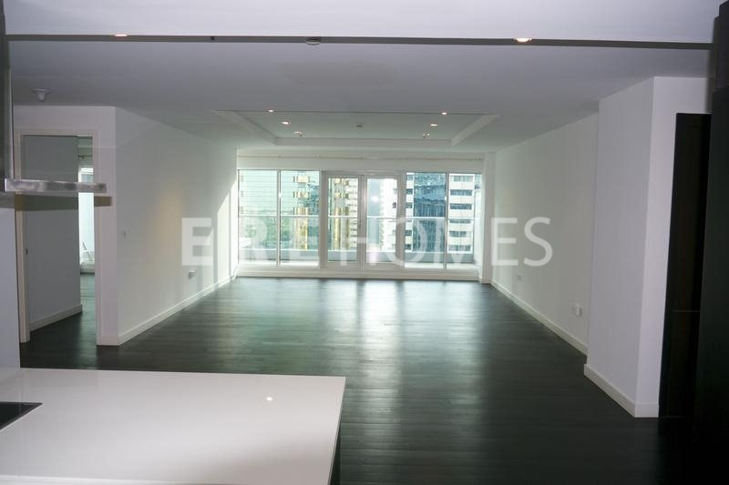Rarely Available 2 Bedroom Apartment Limestone House Balcony Difc Er R 12415
