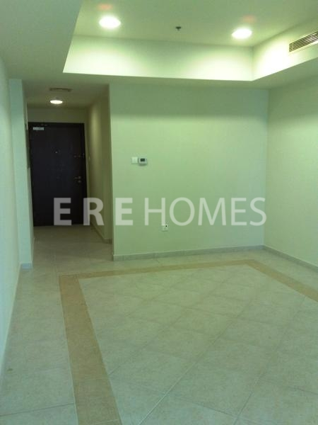 Sea AndPalm View, 1 bedroom, Princess Tower, Dubai Marina, Available Now  ER R 10346