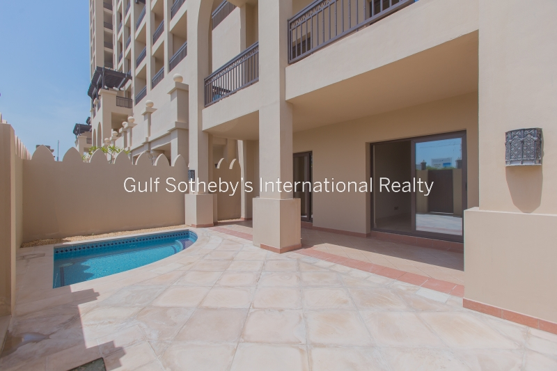 Best Priced Townhouse-Sea View-South