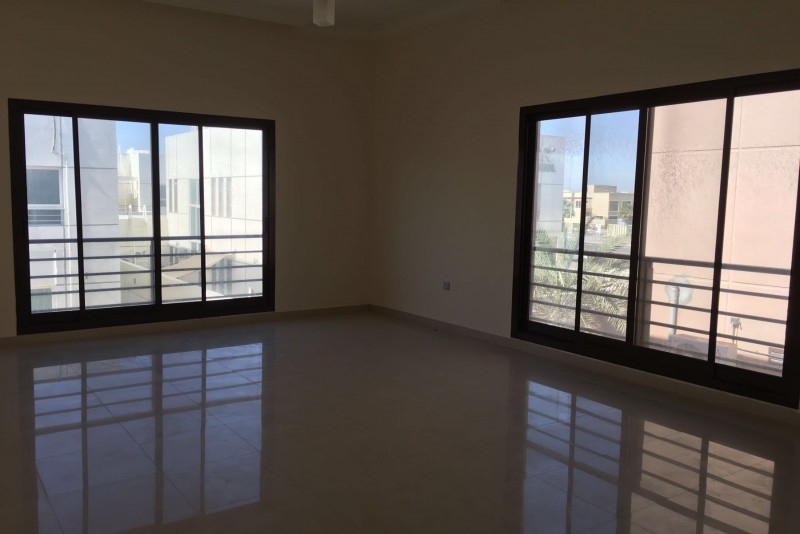 3 Bed Legacy Large Jumeirah Park Must View Er R 7951