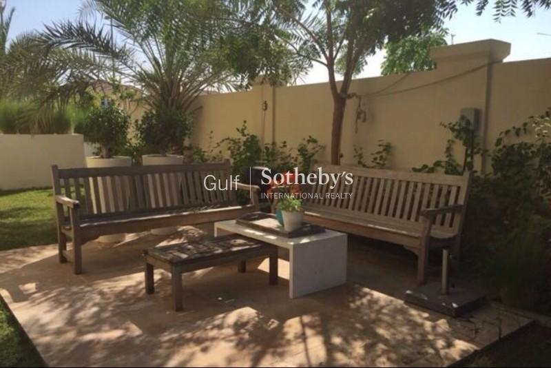 1 Bed, Partial Fountain View, Multiple Cheques Accepted, Standpoint A, Downtown Aed 110,000 Er R 13683