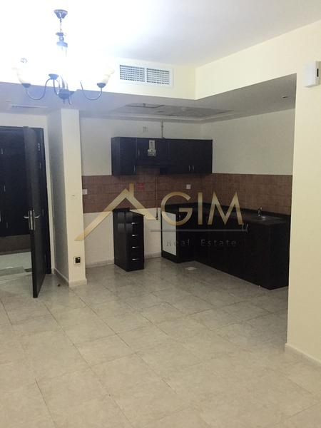 1br For Sale At Diamond Views 4