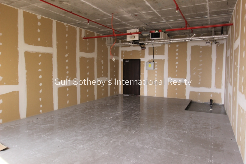 Al Fattan 3 Bedroom Vacant Sea View Er S 7055