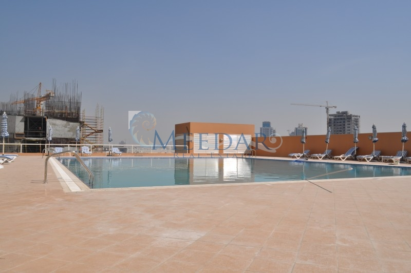 2br And 2baths Apartment Available For Sale In Lago Vista Impz By Damac