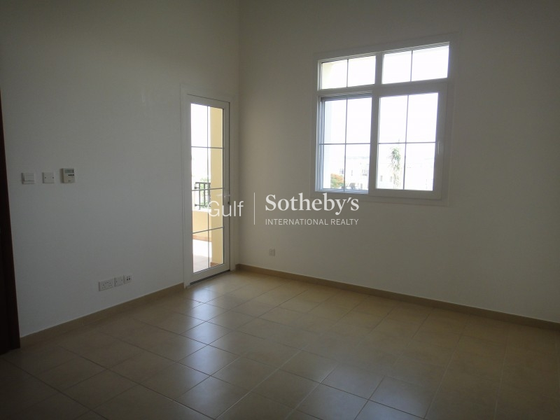 2 Br Large, Ready To Move In, Al Ramth 37, Remraam Vacant Er R 11515