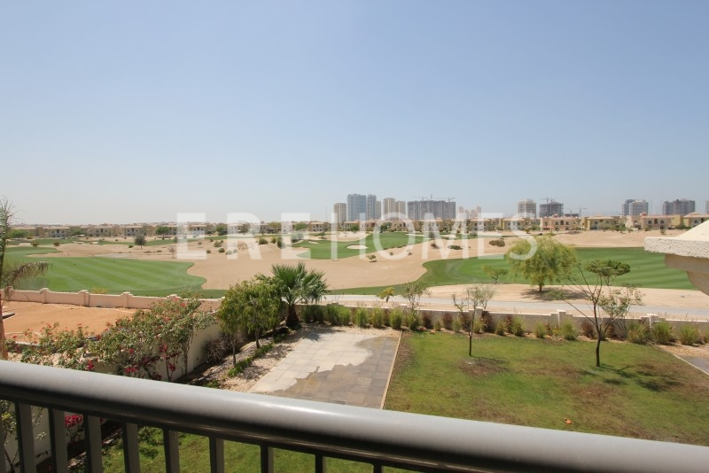 Fabulous B1 Victory Heights Large Plot Backing Golf Course-Er-S-3130