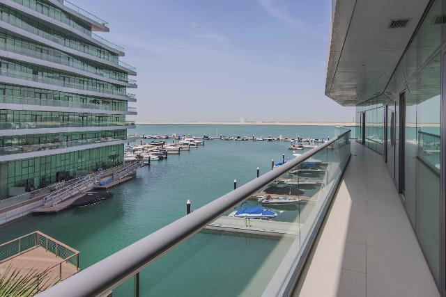 L1 Hattan Full Lake View And Private Pool For Sale Er S 5975
