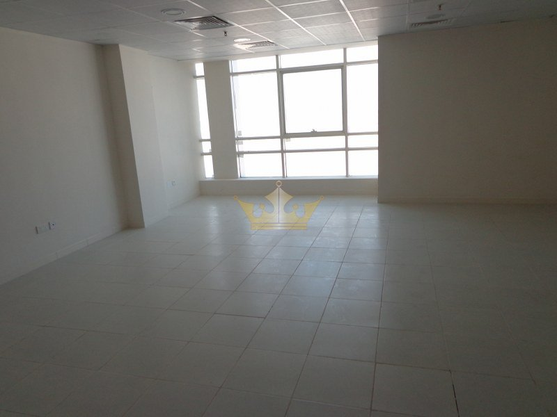 Office Ready To Use in Arjan, Dubailand
