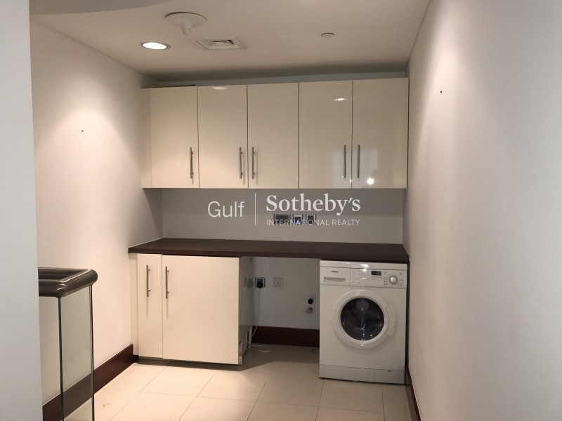 Quiet Area-Al Reem-Best Price 3e Er R 13493