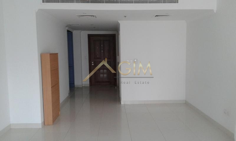 1 Bedroom In Al-Shera Tower, Jlt