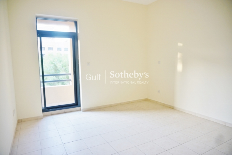 Off Plan Queen Meadows Th-L 3 Bed + M Er S 5790