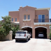 5 BR Type 17 Villa for Sale in Arabian Ranches
