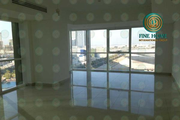 Residential Land In Mohammed Bin Zayed City (L_1018)
