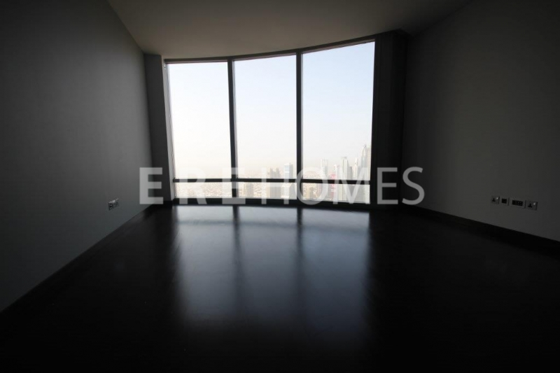 Spacious 2 Bedroom Apartment Reehan Old Town Dubai Er R 13763