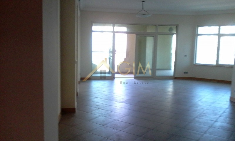 Spacious 3 Bedrooms + Maids | Type C Unit