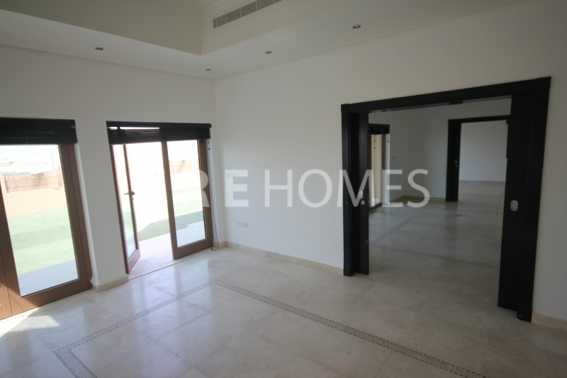 Luxury 2 Bedroom Apartment Limestone House Difc Dubai Er R 11104