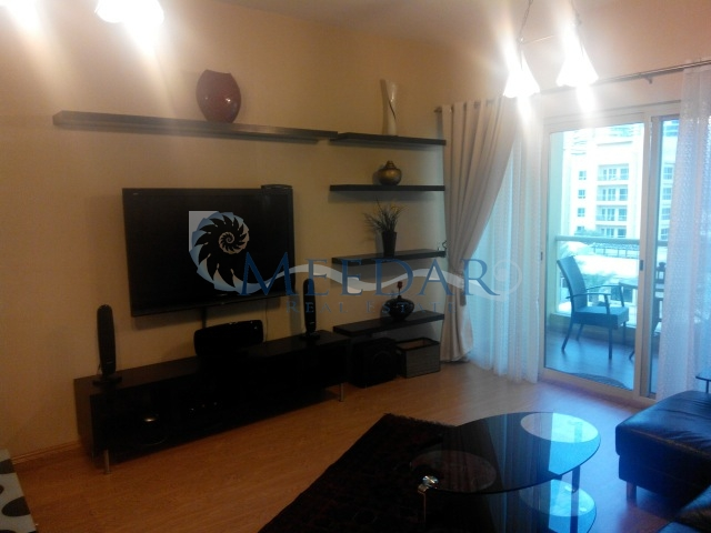 Apartment With 1br For Sale Located In Al Alka 3.