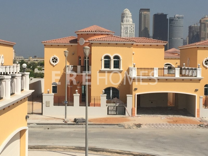 Fitted Office For Sale In Yasoon, Old Town Er S 4903