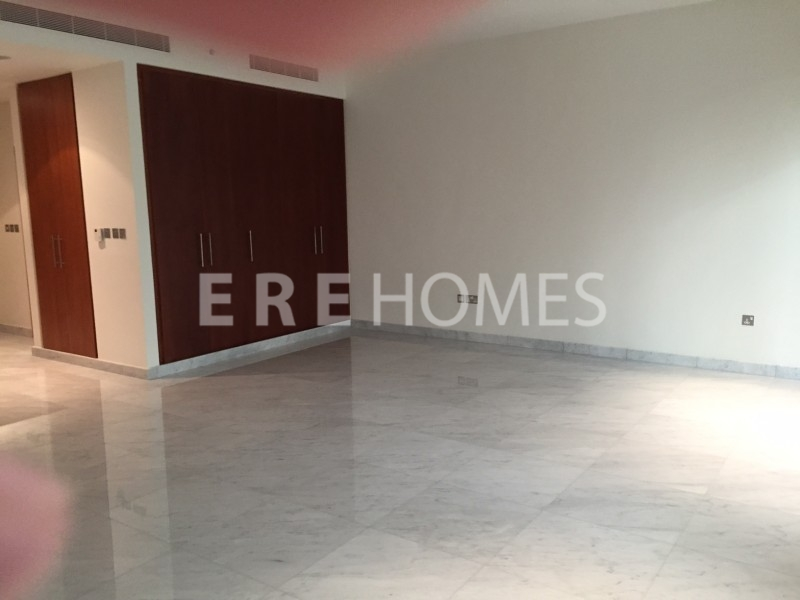 Amazing B Type With Full Atlantis View In Marina Residence Palm Jumierah Er R 9411