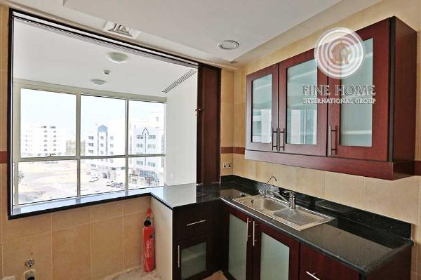Apartment In Gate Tower 3_al Reem Island (Re_881)