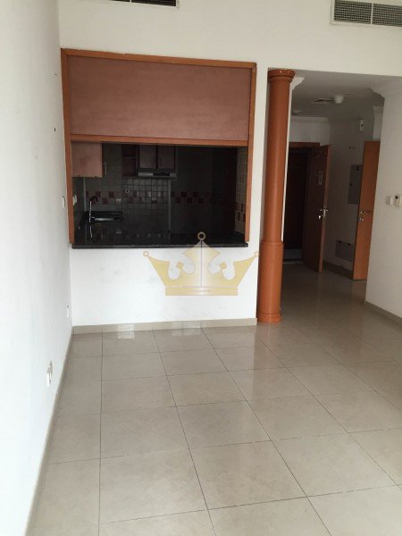 Dream Tower 1Bedroom in 4Chqs, AC Free