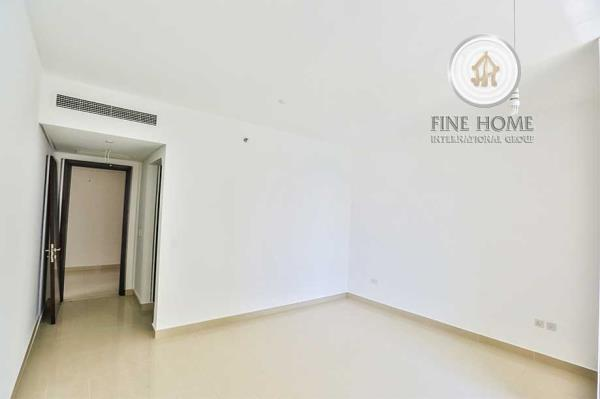Apartment In Al Rayyana