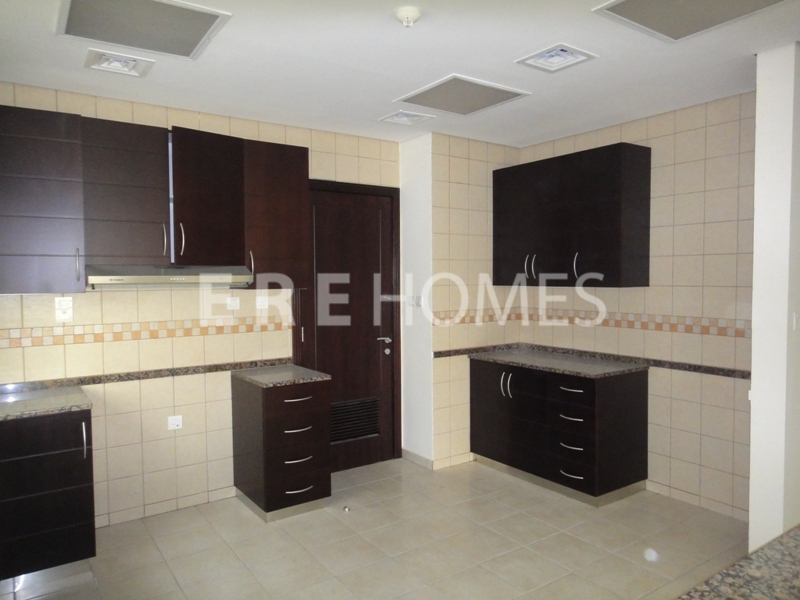 Motivated Seller-4 Bed Plus Maid-Sadaf 8, Jbr-Brilliant Marina Views Er S 5323