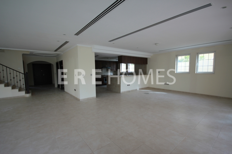 Fitted Office For Rent In Mazaya Business Avenue Aa1, Jlt Er R 7678