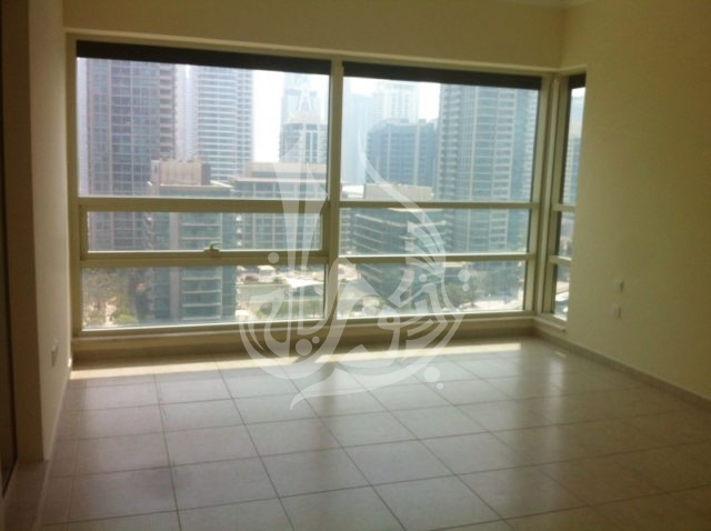 Beautifully 2 Bed Apartment In Jbr With Fantastic View Er R 16115