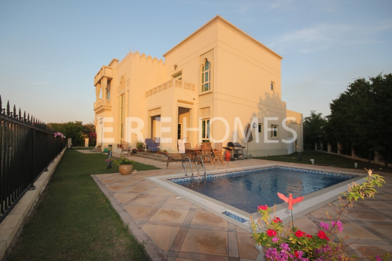 Type 2e With Private Swimming Pool And Full Lake View For 3.4m Best Price On The Market, Motivated Seller Er S 5851