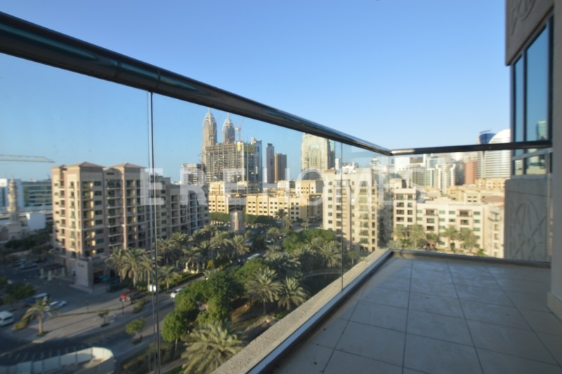 Large And Spacious 2 Bedroom In The Views Er R 11073