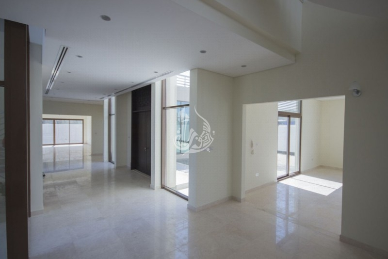 Brand New and Spacious 5 BR Villa in Meydan