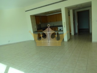 1 Bedroom Apt for Rent in Oud Metha