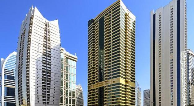 Finest 3br Unit For Sale In Global Lake View Jlt