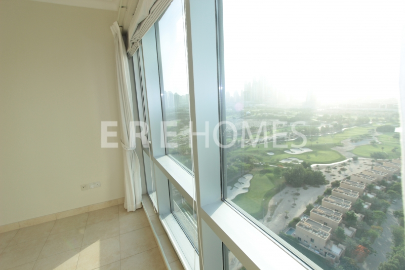 Amazing 3 Bed In Tiara Residence Palm Jumierah Full Atlantis View Er R 14319