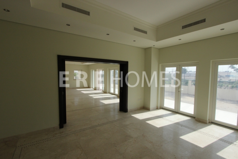 Huge Penthouse In Residences 1, Downtown-400,000 Er R 10275