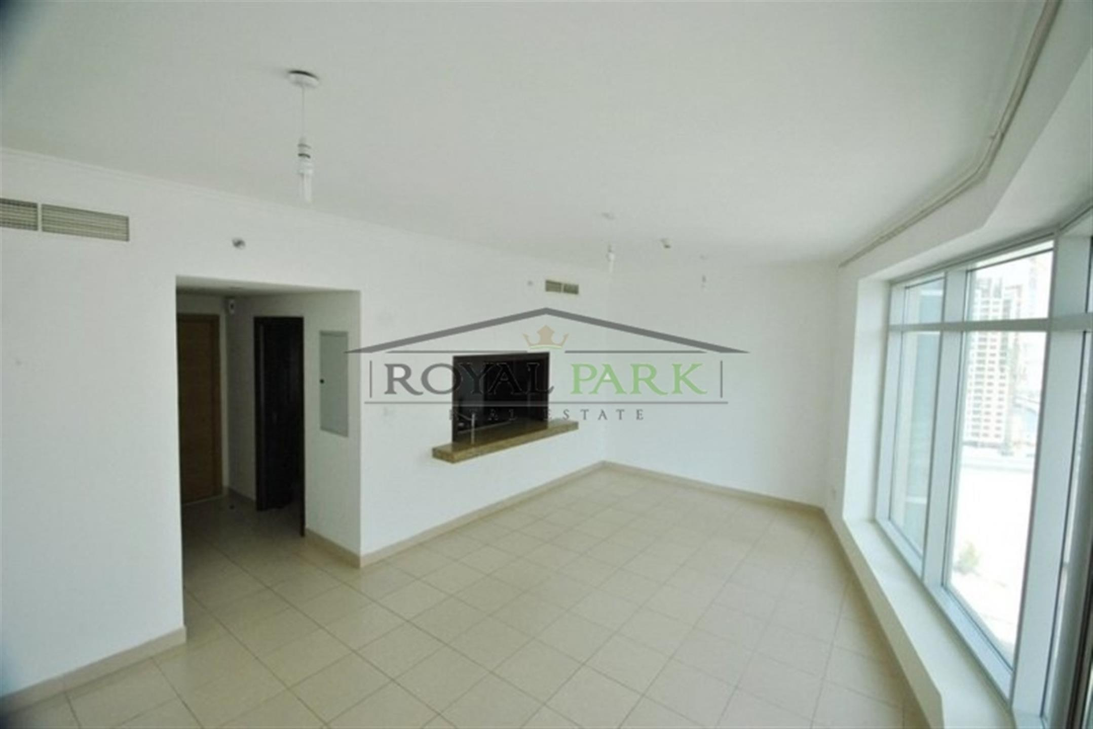 1 B/r Apartment In Burj Views Downtown Dubai