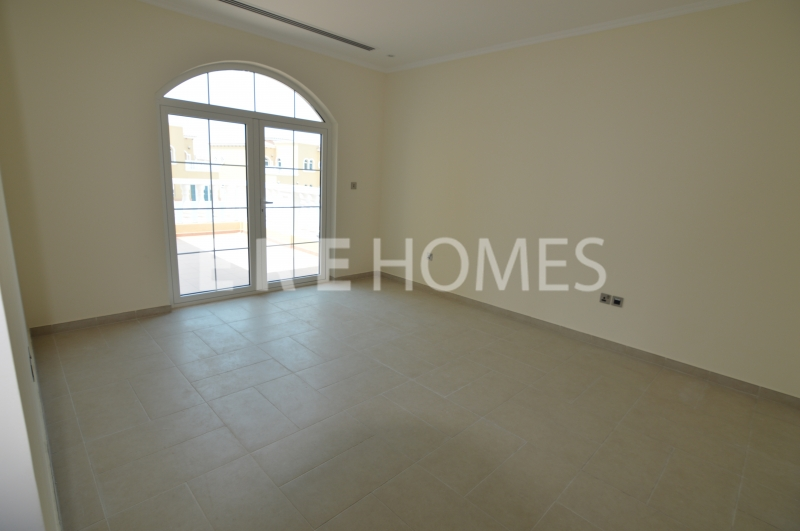 New 2 Bed Plus Study With Large Terrace In Panorama Er R 11082