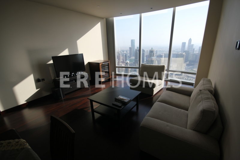 High Floor 3 Bedroom Plus Maid Apartment In Marina Residence 1 Vacant Now Er R 11217