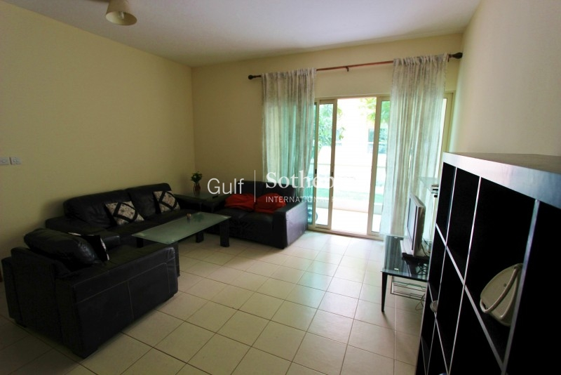 Recently Rented 1br For Sale In Al Thayal