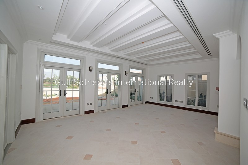 Large One Bedroom Apartment In Diamond Views 2 65,000 With Flexible Chqs