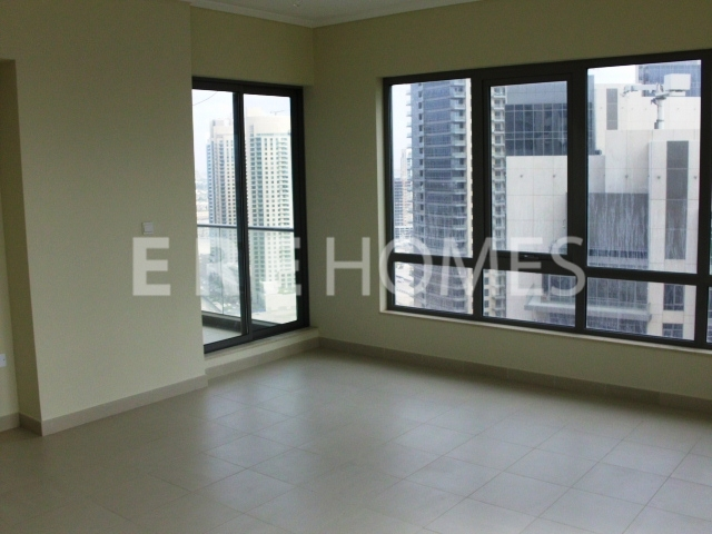 Beautifully Presented Fully Furnished 1 Bedroom Apartment In Southridge Downtown Dubai Er R 8101