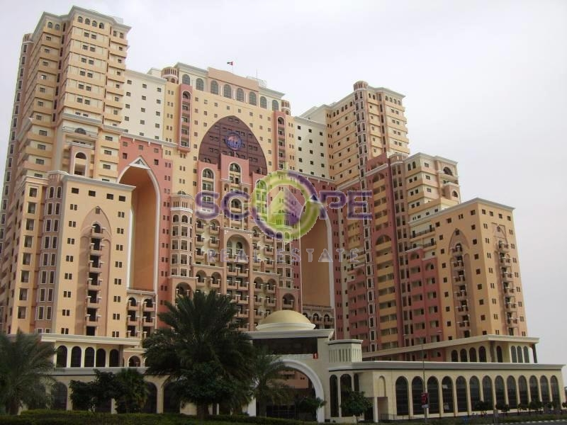Today Deal! Vacant 1 Br Gates 1 ,dubai Silicon Oasis